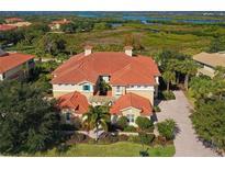 View 9705 Sea Turtle Ter # 101 Bradenton FL