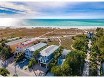 View 807 N Shore Dr Anna Maria FL