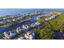 View 312 Sapphire Lake Dr # 202 Bradenton FL