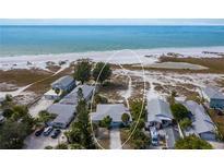 View 755 N Shore Dr Anna Maria FL