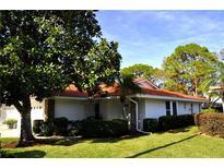 View 5613 Garden Lakes Dr Bradenton FL