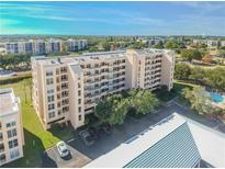 View 4460 Fairways Blvd # 406 Bradenton FL