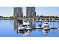 View 130 Riviera Dunes Way # 502 Palmetto FL