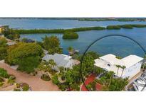 View 1281 Tree Bay Ln Sarasota FL