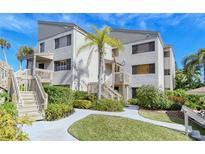 View 6318 Midnight Cove Rd # 611 Sarasota FL
