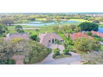 View 4184 Boca Pointe Dr Sarasota FL