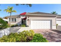 View 3451 Winding Oaks Dr # 26 Longboat Key FL