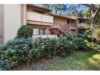 View 1680 Brookhouse Cir # 109 Sarasota FL