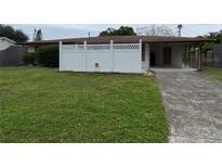 View 3727 Warren Ridge St Sarasota FL
