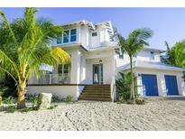 View 211 81St St Holmes Beach FL