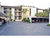 View 2727 Orchid Oaks Dr # 205Car Sarasota FL
