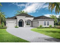 View 16008 39Th Gln E Parrish FL