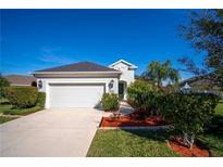 View 2910 44Th Ct E Palmetto FL