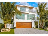 View 2909 Ave E Holmes Beach FL