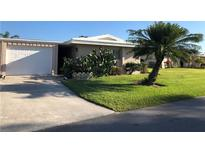 View 3215 Suffolk Ln # 516 Sarasota FL