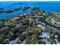 View 1628 Boathouse Cir # 111 Sarasota FL
