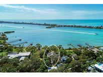 View 603 Harbor Shore Dr Nokomis FL