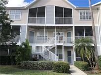 View 850 S Tamiami Trl # 124 Sarasota FL