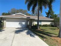 View 3991 Helene St Sarasota FL