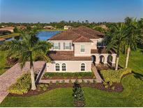View 215 170Th St E Bradenton FL