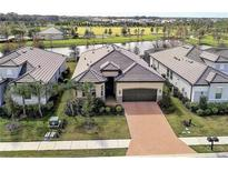 View 12406 Terracotta Dr Lakewood Ranch FL