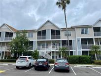 View 850 S Tamiami Trl # 105 Sarasota FL