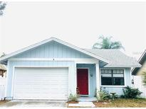 View 1772 Tall Pines Dr Largo FL