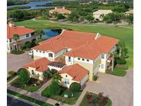View 9419 Discovery Ter # 101 Bradenton FL