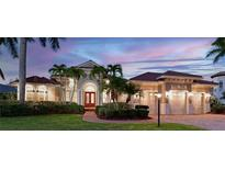 View 13515 Blythefield Ter Lakewood Ranch FL