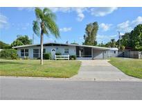 View 2844 Wood St Sarasota FL