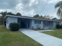 View 220 Glen Oak Rd Venice FL