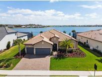View 7768 Grande Shores Dr Sarasota FL