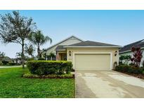 View 4536 Summerlake Cir Parrish FL