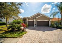 View 9073 Willowbrook Cir Bradenton FL
