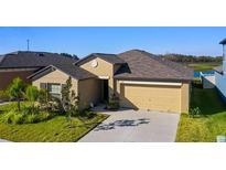 View 7022 Ozello Trail Ave Sun City Center FL