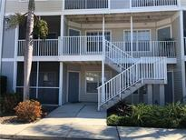 View 850 S Tamiami Trl # 524 Sarasota FL