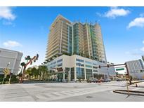 View 540 N Tamiami Trl # 1503 Sarasota FL