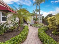 View 3417 Winding Oaks Dr # 9 Longboat Key FL