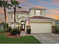 View 11533 57Th Street Cir E Parrish FL