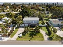 View 4503 101St St W Bradenton FL