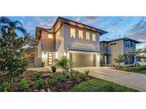 View 2222 Pine Ter Sarasota FL