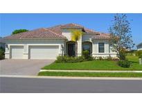 View 26821 Faldo Ln Englewood FL