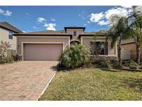 View 7530 39Th Ave E Palmetto FL
