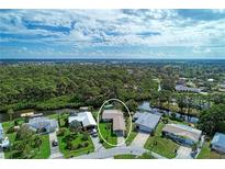 View 2190 Oyster Creek Dr Englewood FL