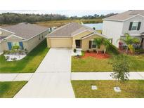 View 6613 Trent Creek Dr Sun City Center FL