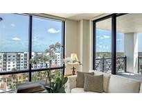View 50 Central Ave # 11A Sarasota FL