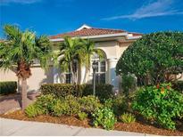 View 3211 78Th Ave E Sarasota FL