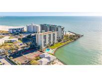 View 7100 Sunset Way # 1111 St Pete Beach FL