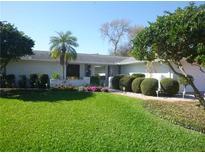 View 3104 Gulf Gate Dr Sarasota FL