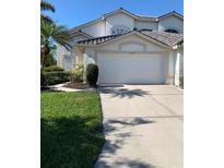 View 8780 Pebble Creek Ln Sarasota FL